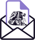 Icon-Camera-mail