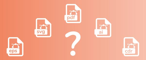 what-is-a-vector-file-format
