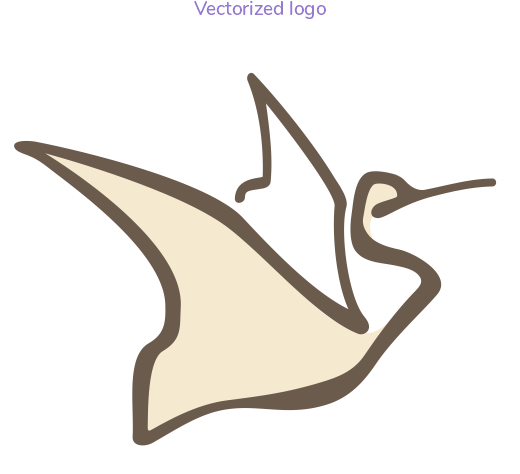 VectoryourLogo-bird-vectorized-logo