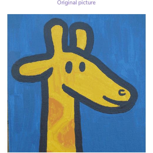 VectoryourLogo-giraffe-original